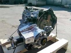 Автомат АКПП 4WD Mazda CX-5 2.0L Pevps
