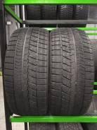 Bridgestone Blizzak VRX. Зимние, без шипов, 30%