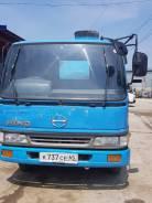 Hino Ranger. Продается грузовик