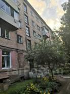 3-комнатная, улица Ломоносова 9. агентство, 58,0кв.м. Дом снаружи
