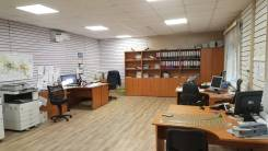 Продам здание магазина. Переяславка, улица Постышева 11, р-н имени Лазо, 170,3кв.м.