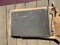 Радиатор кондиционера для Ford Fiesta 1254203