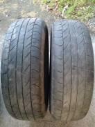 Dunlop Digi-Tyre Eco EC 201, 205/70/14