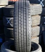Dunlop SP LT 02. всесезонные, б/у, износ 20%