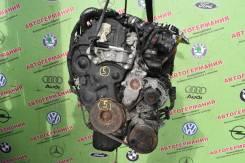 Двигатель Ford Focus 2 (05-08)/C-MAX (03-07) 1.6TDCI (G8DB)