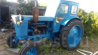 ЛТЗ Т-40М. Продажа, обмен на автомобиль Трактор, 55 л.с.