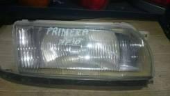 Фара правая Nissan Primera FHP10,100-63317