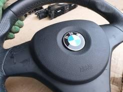 Подушка безопасности. BMW X1, E84 BMW 1-Series, E81, E82, E87, E88 BMW 3-Series, E90, E91, E92, E93, E90N BMW 3-Series Gran Turismo N20B20, N46B20, N4...