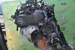 Двигатель 2.0 TDI (CBA) Volkswagen Passat CC