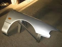 Крыло Mazda 626 (GE) 1992-1997