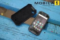 AGM X2. Новый, 64 Гб, Черный, 3G, 4G LTE, Dual-SIM, Защищенный, NFC. Под заказ