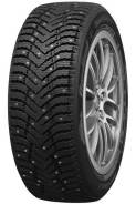 Cordiant Snow Cross 2, 205/60 R16