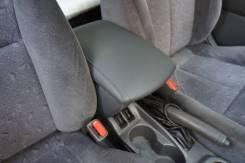 Подлокотник. Kia Spectra Renault Premium