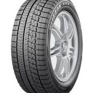 Bridgestone Blizzak VRX, 225/60 R18 100S