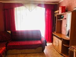 1-комнатная, улица Калининская 46. ЦЕНТР, агентство, 31,3кв.м. Интерьер