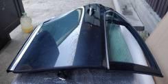 Дверь задняя R Lexus LS460 USF45 2010г 2-я мод 4wd из США НЕ ЛОНГ!