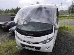 Marcopolo, Bravis, 2014. Продам автобус Markopolo - Камаз, Bravis, 29 мест