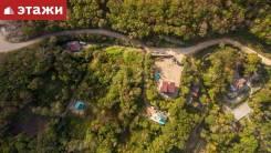 """Продается земельный участок в районе массива """"Синяя Сопка"""". 1 000кв.м., собственность"""