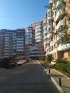 2-комнатная, улица Панькова 29б. Центральный, агентство, 48,0кв.м.