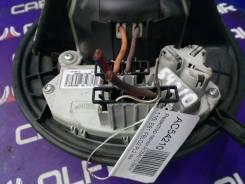 Резистор печки BMW 116i