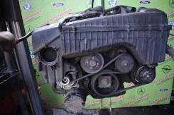 Двигатель на Мерседес 111951 (2.0 л)