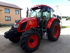 Zetor. Продается трактор ANT 4135F, 136,00л.с.