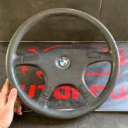 Руль. BMW 5-Series, E34