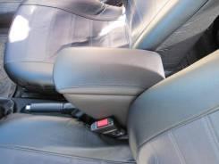 Подлокотник. Mazda Mazda2 Renault Premium