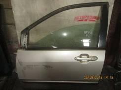 Дверь передняя левая Mazda MPV LWEW FSDE