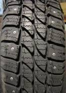 Tigar CargoSpeed Winter, 185/75 R16