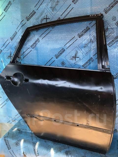 Дверь задняя правая Infiniti M 35 45 Y50 2005-2010
