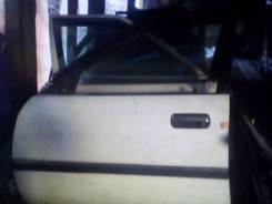 Дверь передняя левая Toyota corona ST170