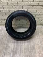 Continental ContiIceContact, T 225/50 R17