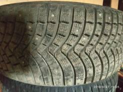 Michelin, 285/60/18