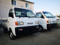 Suzuki Carry. Продам , 660куб. см., 500кг., 4x4