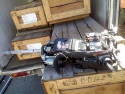 Колонка рулевая. BMW 5-Series, E39