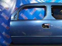 Дверь передняя левая Honda Element YH2 03-11г.