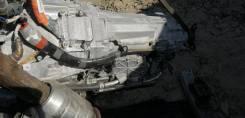 Автомат L110A05A Toyota Crown Majesta GWS214 2Grfxe