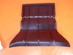 Защита двигателя Iveco Daily 1999-2006 [504080194]