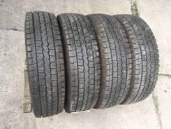 Dunlop Winter Maxx SV01, 165/80 R13LT