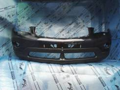Бампер передний Infiniti EX 25/37