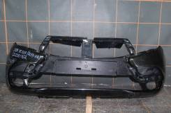Бампер передний для Lada X-RAY