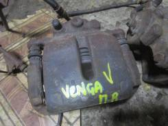 Суппорт передний правый KIA Venga