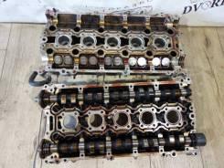 Головка блока цилиндров Volvo S60, V70, XC70 Volvo S60, V70, XC70