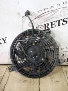 Вентилятор радиатора кондиционера Faw V2 Faw V2