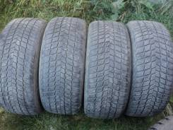 Nexen Winguard SUV, 255/50R19