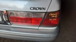 Стоп-сигнал TOYOTA CROWN 2000
