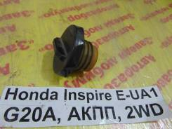 Пробка топливного бака Honda Inspire UA1 Honda Inspire UA1 1996