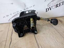 Ручка переключения механической трансмиссии Ford S-Max CA1 Ford S-Max CA1