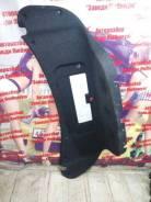 Обшивка крышки багажника Bmw 5-Series Bmw 5-Series 2003